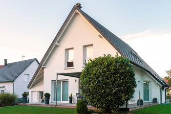 maison 350